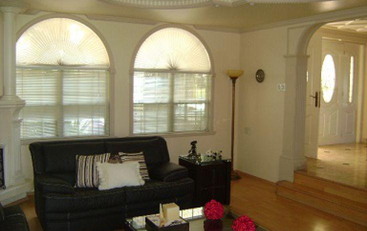 Foto de casa en condominio en venta en, la virgen, metepec, estado de méxico, 2001386 no 06