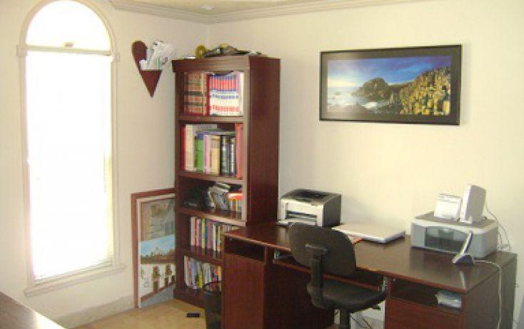 Foto de casa en condominio en venta en, la virgen, metepec, estado de méxico, 2001386 no 09