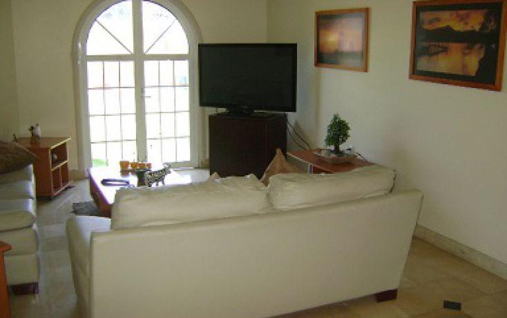 Foto de casa en condominio en venta en, la virgen, metepec, estado de méxico, 2001386 no 11