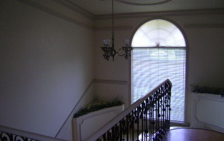 Foto de casa en condominio en venta en, la virgen, metepec, estado de méxico, 2001386 no 16
