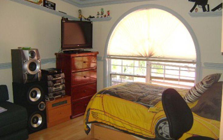 Foto de casa en condominio en venta en, la virgen, metepec, estado de méxico, 2001386 no 17