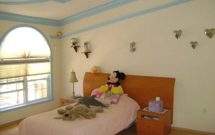 Foto de casa en condominio en venta en, la virgen, metepec, estado de méxico, 2001386 no 18