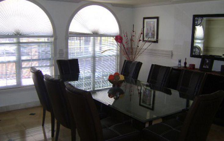 Foto de casa en condominio en venta en, la virgen, metepec, estado de méxico, 2001386 no 20