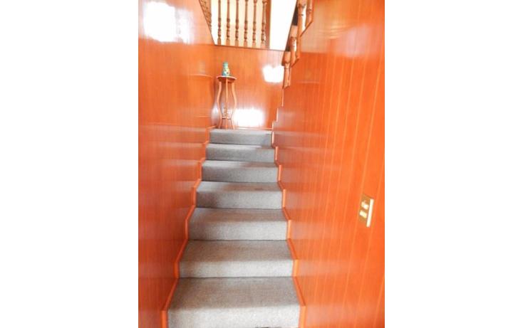 Foto de casa en venta en  , la virgen, metepec, méxico, 1069481 No. 03