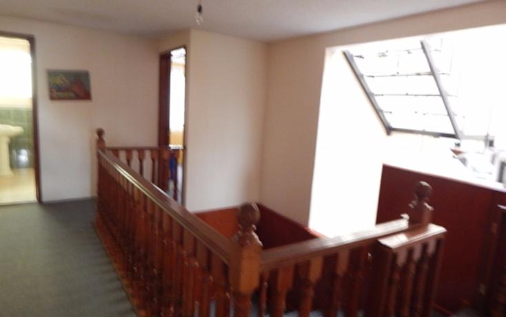 Foto de casa en venta en  , la virgen, metepec, méxico, 1069481 No. 06