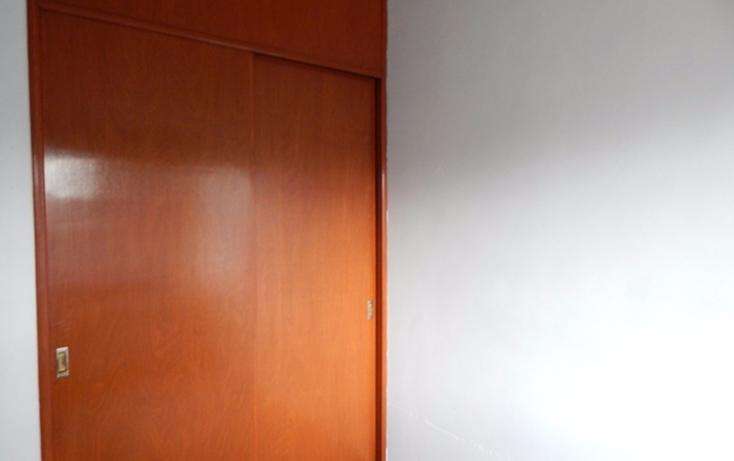 Foto de casa en venta en  , la virgen, metepec, méxico, 1069481 No. 07