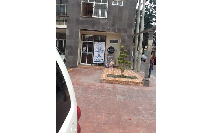 Foto de local en renta en  , la virgen, metepec, méxico, 1094183 No. 02