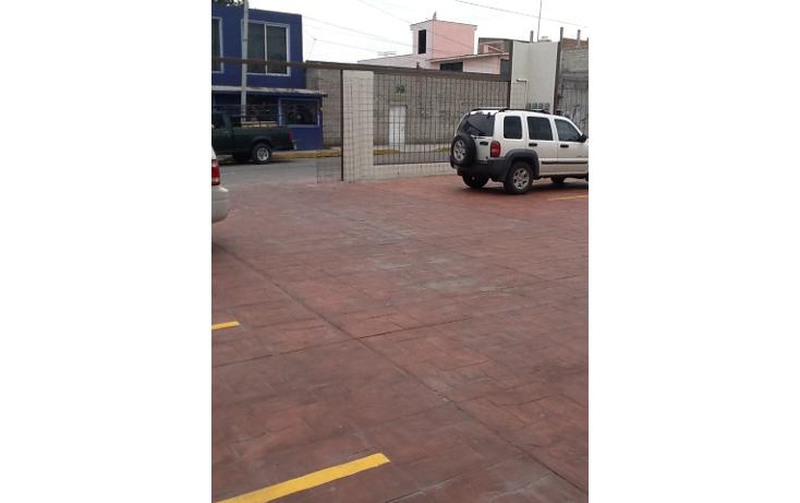 Foto de local en renta en  , la virgen, metepec, méxico, 1094183 No. 07