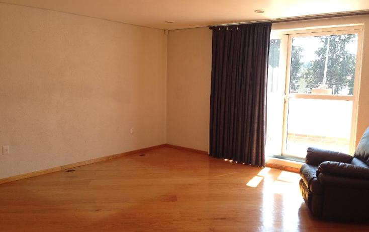 Foto de casa en venta en  , la virgen, metepec, méxico, 1096213 No. 11