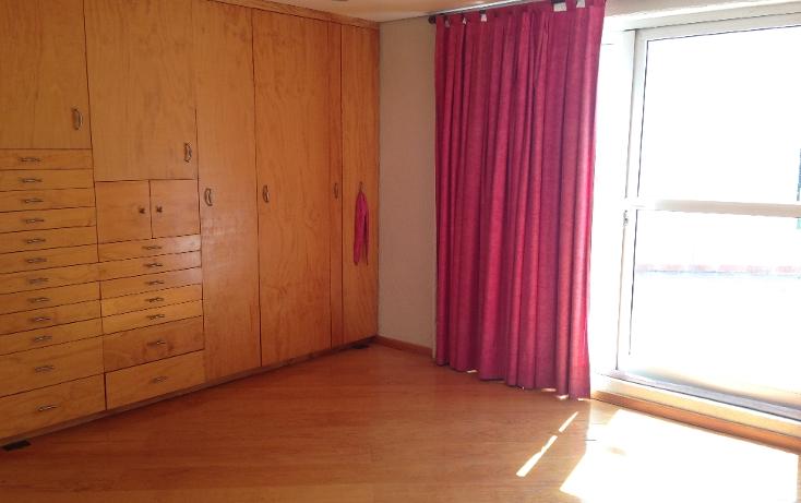Foto de casa en venta en  , la virgen, metepec, méxico, 1096213 No. 13