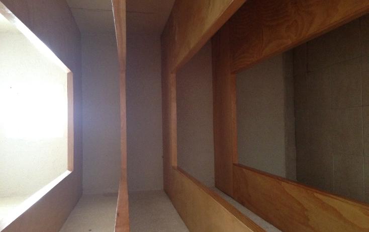 Foto de casa en venta en  , la virgen, metepec, méxico, 1096213 No. 15