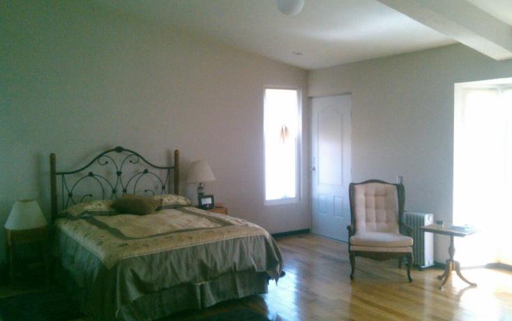 Foto de casa en venta en  , la virgen, metepec, méxico, 1169253 No. 02
