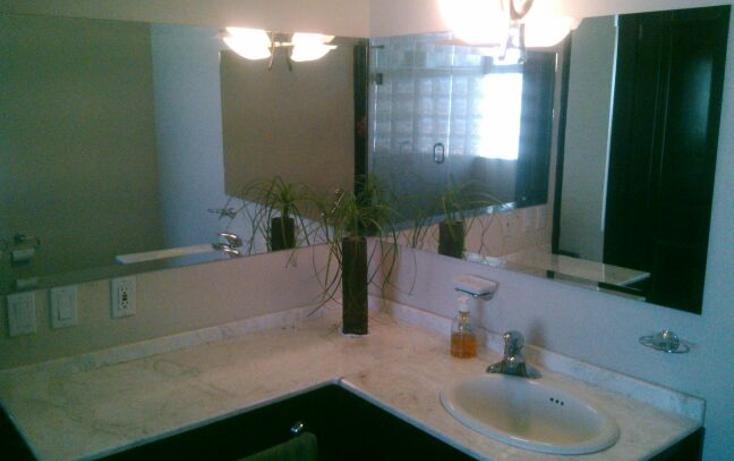 Foto de casa en venta en  , la virgen, metepec, méxico, 1169253 No. 08
