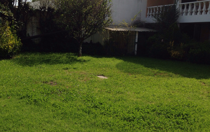 Foto de casa en condominio en venta en  , la virgen, metepec, méxico, 1262381 No. 07