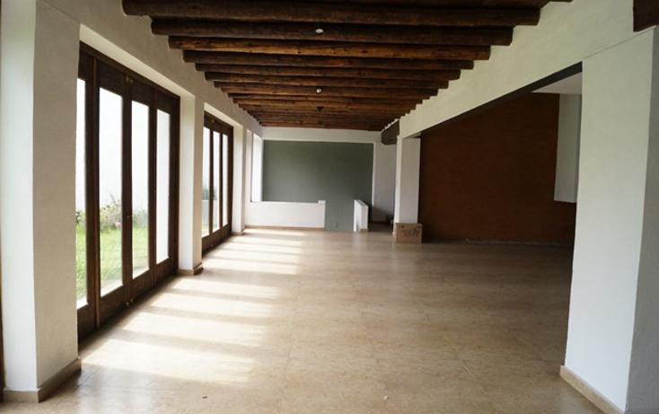 Foto de casa en venta en  , la virgen, metepec, m?xico, 1334109 No. 02