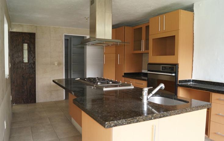 Foto de casa en venta en  , la virgen, metepec, m?xico, 1334109 No. 06