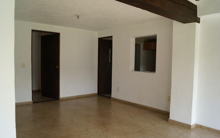Foto de casa en venta en  , la virgen, metepec, m?xico, 1334109 No. 12