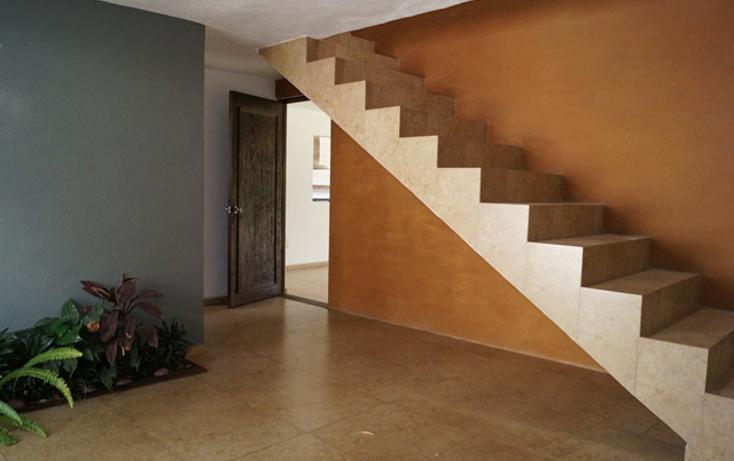 Foto de casa en venta en  , la virgen, metepec, m?xico, 1334109 No. 13