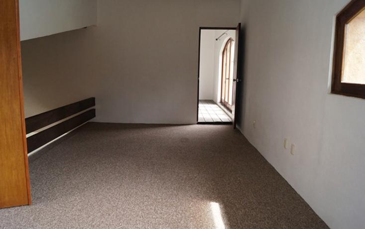 Foto de casa en venta en  , la virgen, metepec, m?xico, 1334109 No. 17