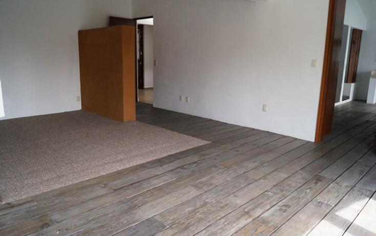Foto de casa en venta en  , la virgen, metepec, m?xico, 1334109 No. 21
