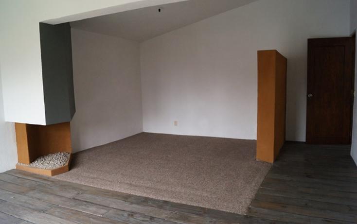 Foto de casa en venta en  , la virgen, metepec, m?xico, 1334109 No. 22
