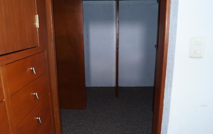Foto de casa en venta en  , la virgen, metepec, m?xico, 1334109 No. 24