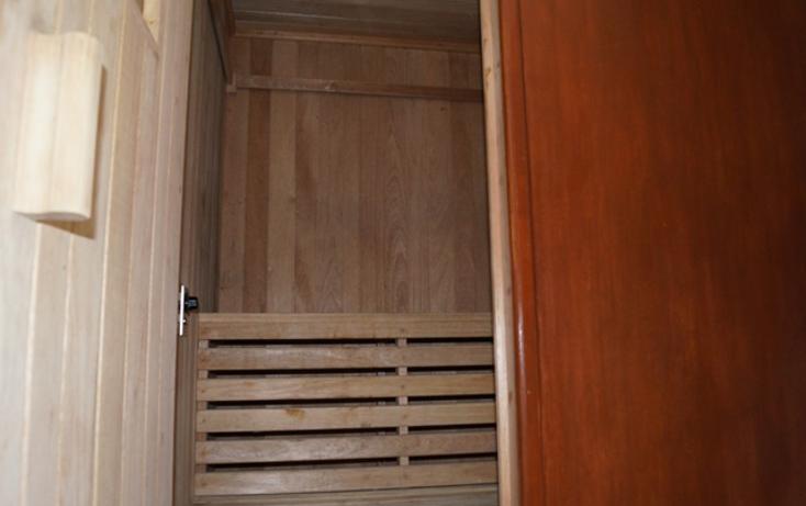 Foto de casa en venta en  , la virgen, metepec, m?xico, 1334109 No. 25