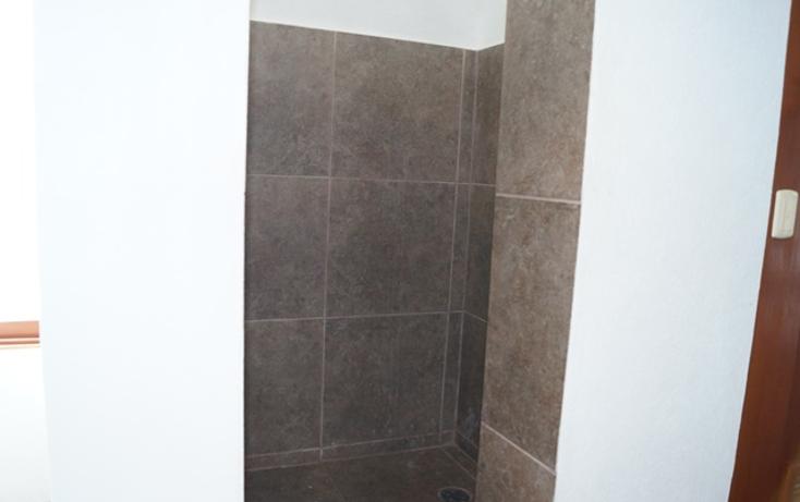 Foto de casa en venta en  , la virgen, metepec, m?xico, 1334109 No. 27