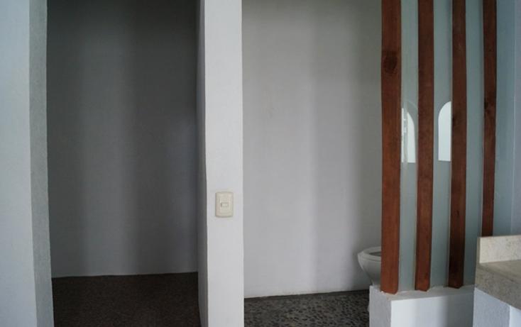 Foto de casa en venta en  , la virgen, metepec, m?xico, 1334109 No. 29