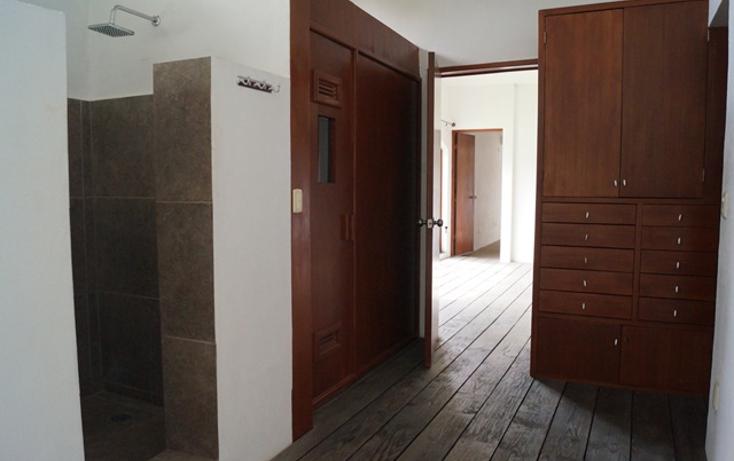 Foto de casa en venta en  , la virgen, metepec, m?xico, 1334109 No. 30