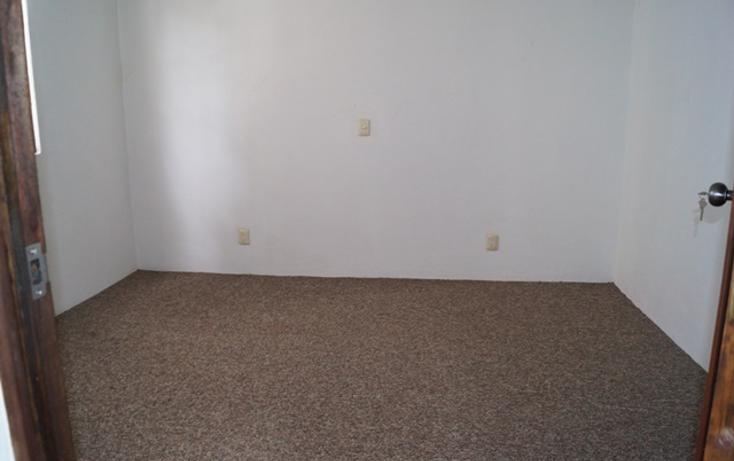 Foto de casa en venta en  , la virgen, metepec, m?xico, 1334109 No. 31
