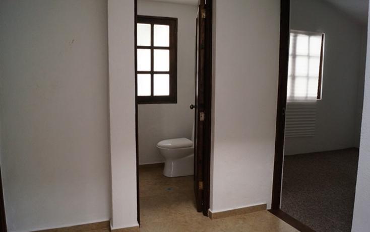 Foto de casa en venta en  , la virgen, metepec, m?xico, 1334109 No. 35