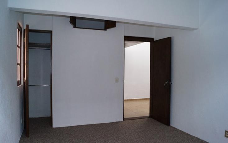 Foto de casa en venta en  , la virgen, metepec, m?xico, 1334109 No. 37