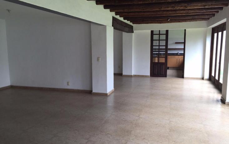 Foto de casa en venta en  , la virgen, metepec, m?xico, 1554644 No. 03