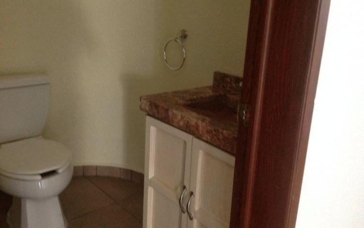 Foto de casa en renta en  , la virgen, metepec, m?xico, 1555910 No. 06
