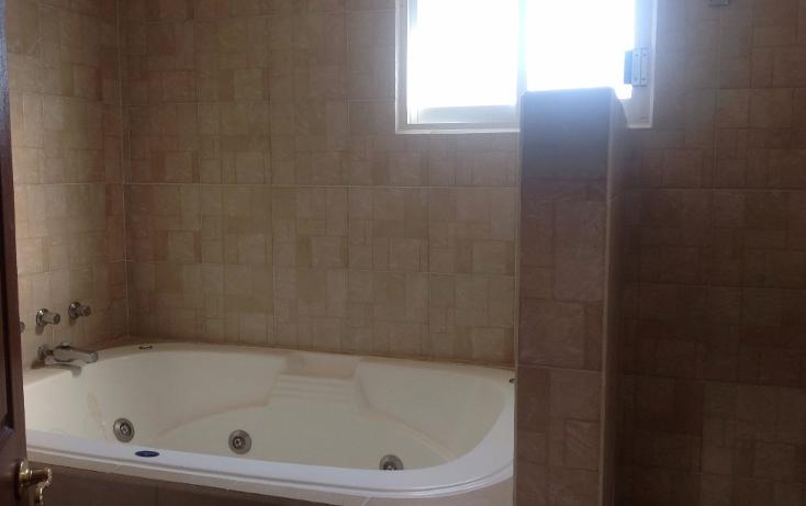 Foto de casa en condominio en renta en  , la virgen, metepec, méxico, 1555910 No. 15