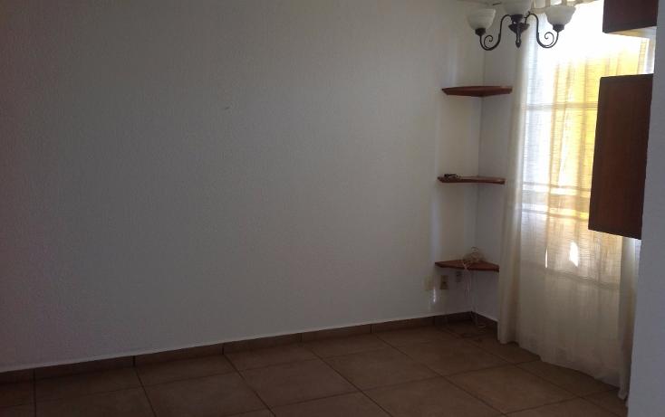 Foto de casa en renta en  , la virgen, metepec, m?xico, 1555910 No. 16
