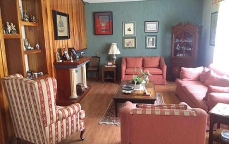 Foto de casa en venta en  , la virgen, metepec, méxico, 1692676 No. 05