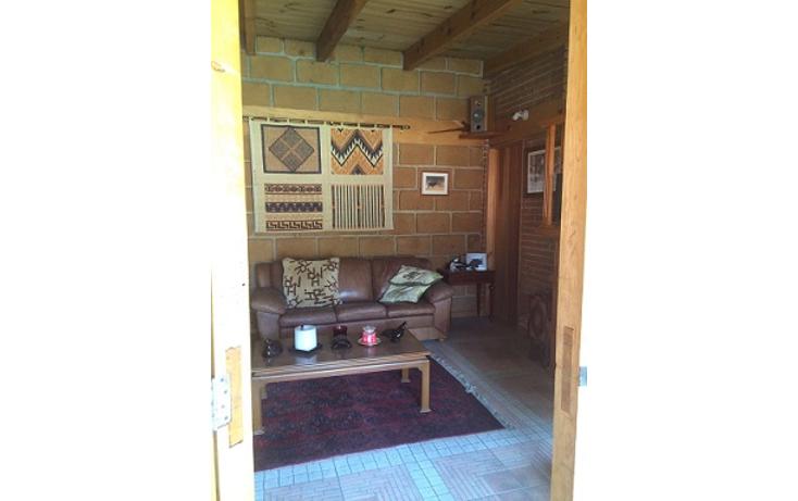 Foto de casa en venta en  , la virgen, metepec, méxico, 1692676 No. 16
