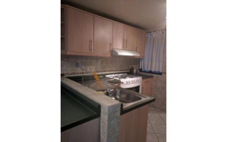 Foto de casa en renta en  , la virgen, metepec, méxico, 1757278 No. 06