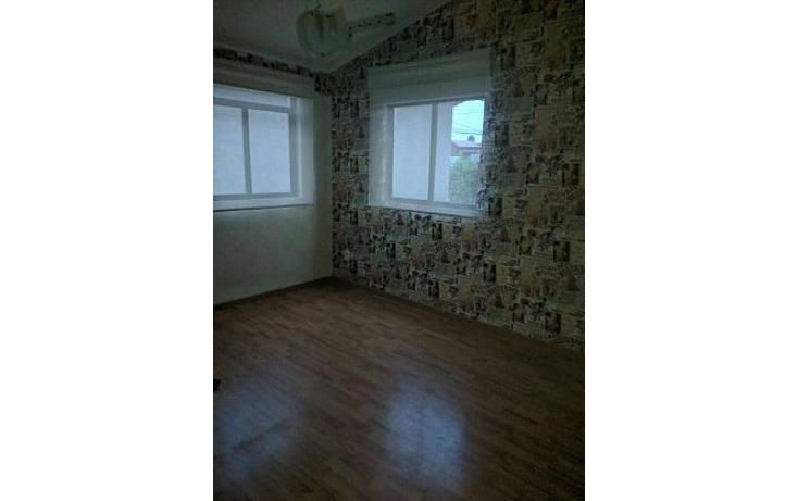 Foto de casa en renta en  , la virgen, metepec, méxico, 1757278 No. 09