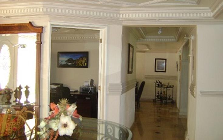 Foto de casa en venta en  , la virgen, metepec, méxico, 2001386 No. 08