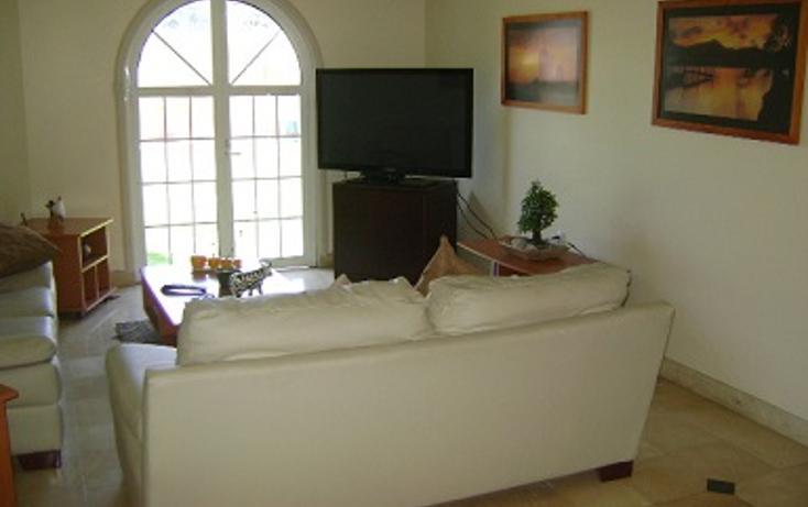 Foto de casa en venta en  , la virgen, metepec, méxico, 2001386 No. 11