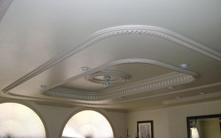 Foto de casa en venta en  , la virgen, metepec, méxico, 2001386 No. 12