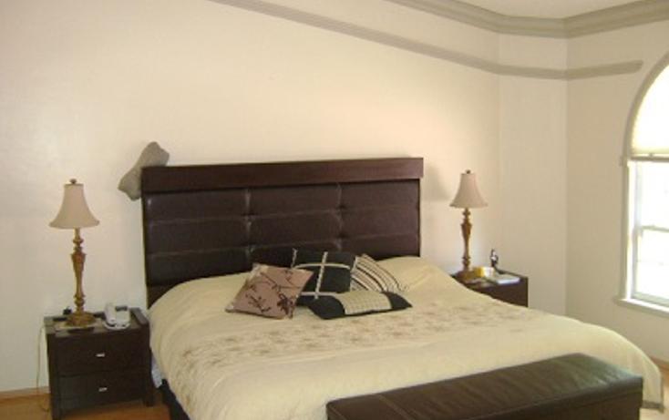 Foto de casa en venta en  , la virgen, metepec, méxico, 2001386 No. 14