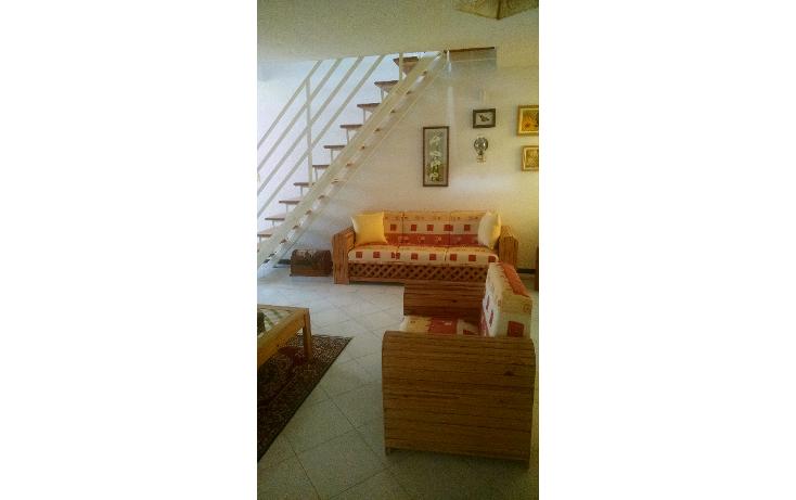 Foto de casa en venta en  , la virgen, panotla, tlaxcala, 1488707 No. 01