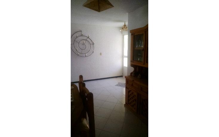 Foto de casa en venta en  , la virgen, panotla, tlaxcala, 1488707 No. 02