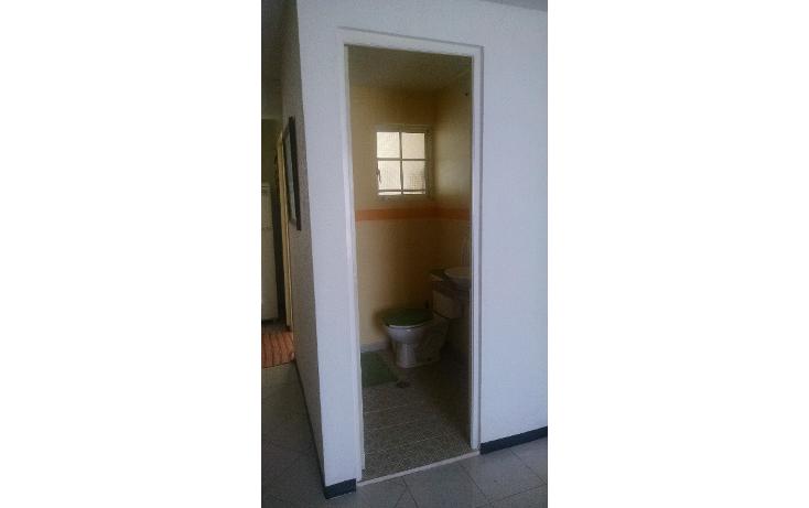 Foto de casa en venta en  , la virgen, panotla, tlaxcala, 1488707 No. 03