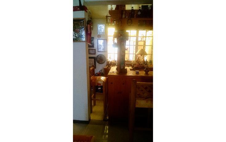 Foto de casa en venta en  , la virgen, panotla, tlaxcala, 1488707 No. 04