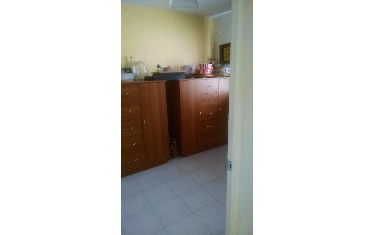 Foto de casa en venta en  , la virgen, panotla, tlaxcala, 1488707 No. 05